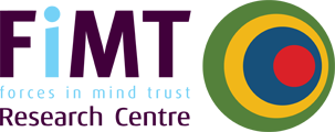 FIMT Research Centre